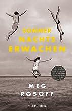 Sommernachtserwachen (German Edition)