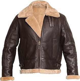 raf jacket