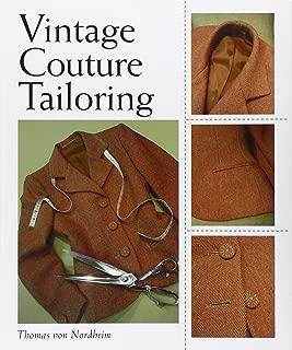 tailoring interfacing
