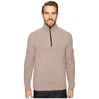 Dale of Norway Ulv Sweater (Sand) Men