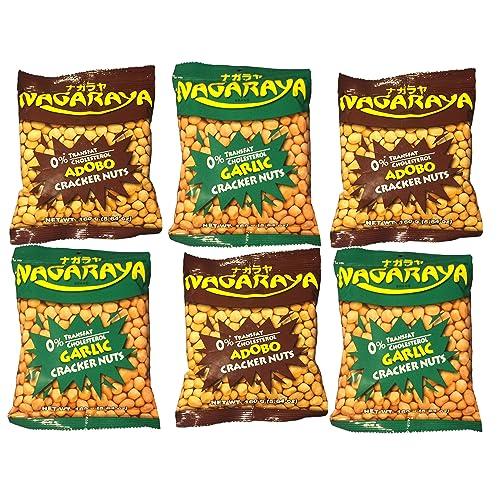 Filipino Products: Amazon.com