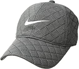 Nike - Quilted Tech Cap