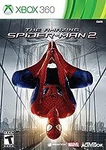 Best spider man 3 playstation 3 gameplay Reviews