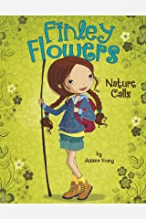 Nature Calls (Finley Flowers Book 2) Kindle Edition