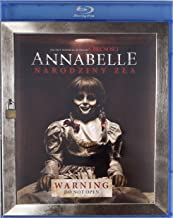Best annabelle movie with subtitles Reviews