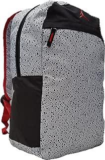 Best michael jordan sling backpack Reviews