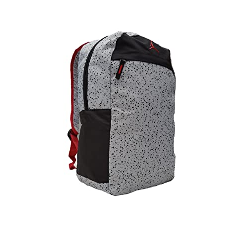 1687ec68b2d7 Nike Jordan Jumpman Youth Backpack (One Size