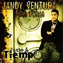 Best jandy ventura y los potros Reviews