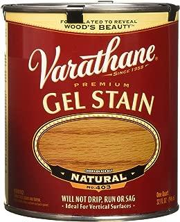 Best rustoleum gel stain colors Reviews