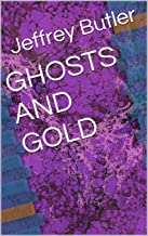 GHOSTS AND GOLD (THE RHODE ISLAND MYSTERY SERIES Book 1)
