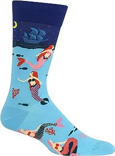 Men's Mermaids Socks