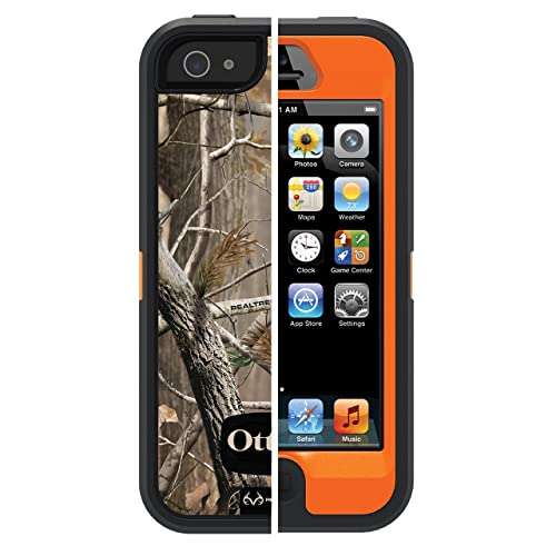 newest e4c32 def77 Otterbox Replacement Screen Protector: Amazon.com