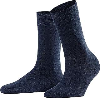 Falke Women's Sensitive London Sock
