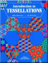 Best introduction to tessellations Reviews
