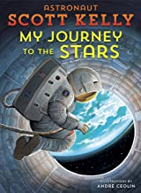 Best my journey to the stars by scott kelly Reviews
