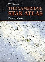 The Cambridge Star Atlas