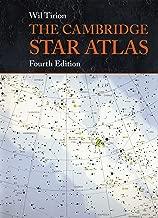 Best the cambridge star atlas Reviews