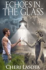 Echoes in the Glass Kindle Edition