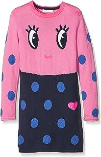 Billieblush Vestido para Niñas