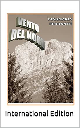 Vento Nord: International Edition