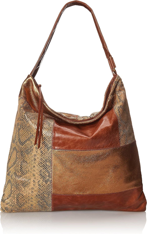 HOBO Ellah Hobo Shoulder Handbag