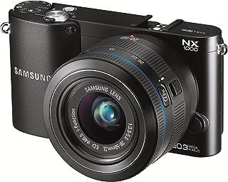Suchergebnis Auf Für Samsung Nx2000 Elektronik Foto
