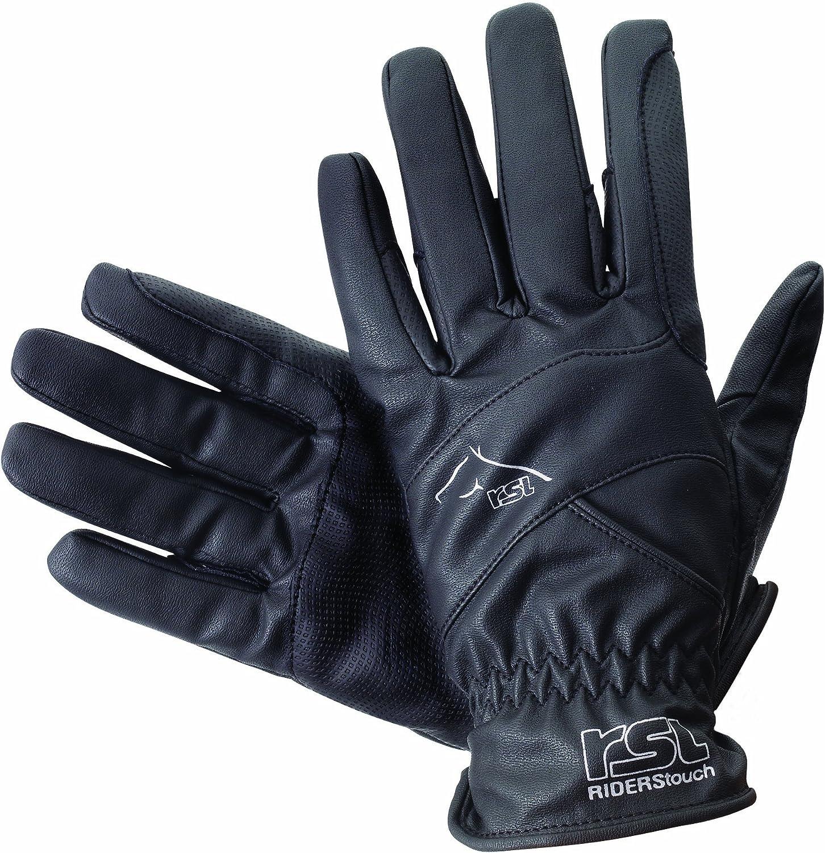 RSL Wein Winter Riding Gloves