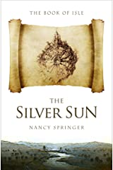 The Silver Sun (The Book of Isle 2) Kindle Edition