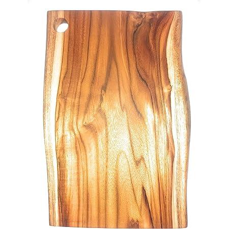 Egispki theme 1 HUGE Cutting Board