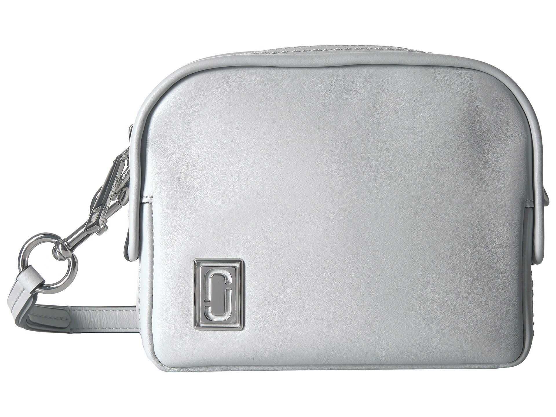 Grey Marc The Light Jacobs Mini Squeeze 5XrB5q