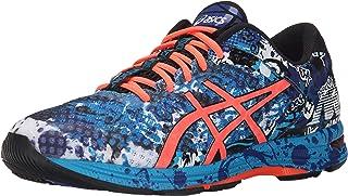 Men's GEL-Noosa Tri 11 Running Shoe