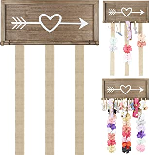 girly bow and arrow accessories