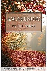 Awakening Kindle Edition