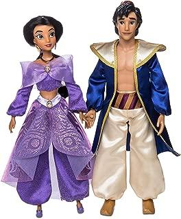 Best jasmine doll 1992 Reviews