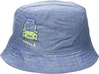 Chicco Cappello Reversibile Sole Bimba