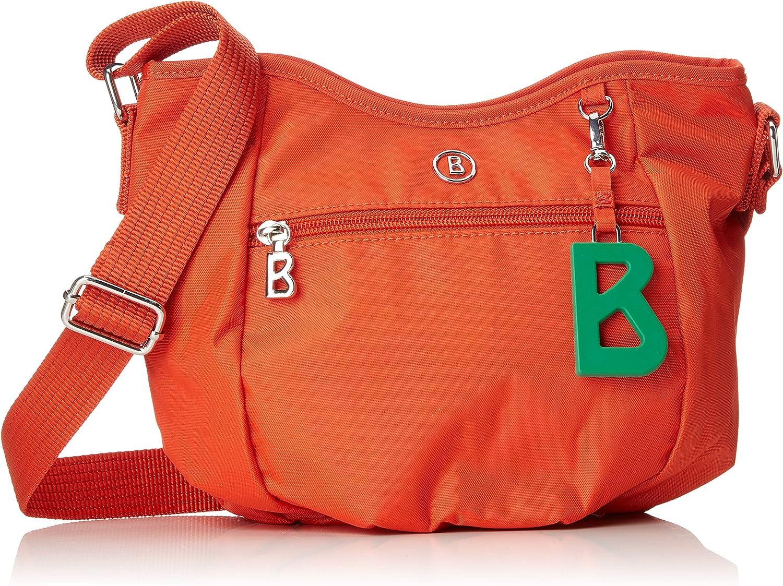 Bogner Women's Verbier Aria Shoulderbag Shz Shoulder Bag