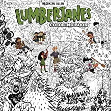 Best lumberjanes comic book Reviews