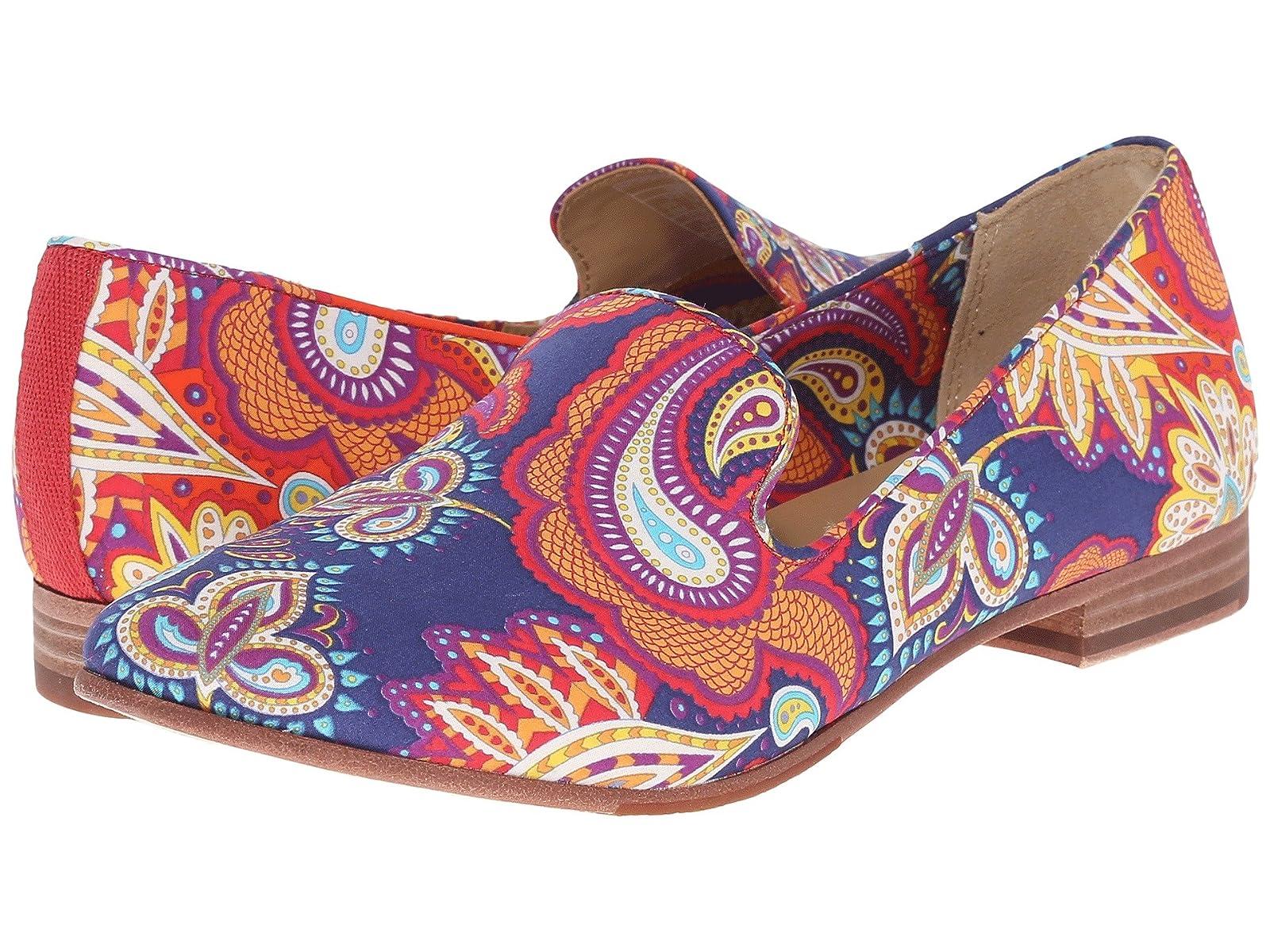 Sebago Hutton Smoking FlatCheap and distinctive eye-catching shoes