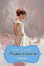 A esposa do londrino (Procura-se um Duque Livro 1)