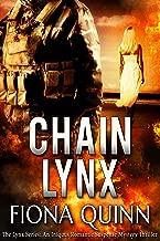 Best lynx pass 4 Reviews