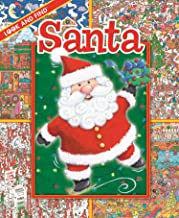 Best christmas search and find book Reviews
