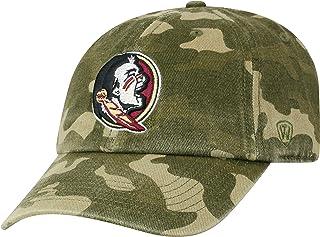 Unisex Premium Dad Cap I Love Mofongo Florida State Baseball Hat Snapback