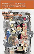Book 4 The Riddle of the Tapestry (English Edition)