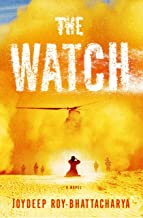 Best the watch rating Reviews