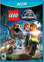 Best wii jurassic lego Reviews