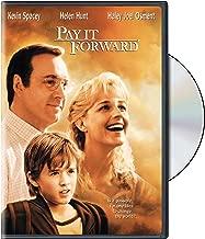 Pay It Forward (Amaray/DVD)