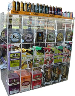 Best display case for sale Reviews