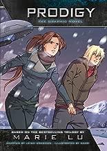 Prodigy: The Graphic Novel (Legend)