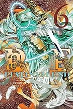 Platinum End, Vol. 6 (6)