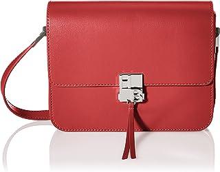 BOSS Damen Ella Should Bag Umhängetasche, Einheitsgröße